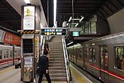 20120709hommachi03