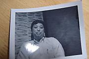 20120713jibun