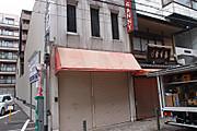 20120722tsubame03