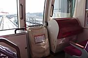 20120805portliner01