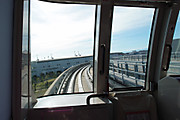 20120805portliner02
