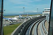 20120805portliner03