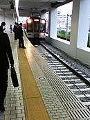 20120907kintetsukyoto