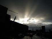 20120917hashigo