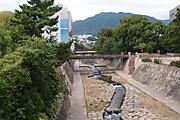 20120920togagawa01
