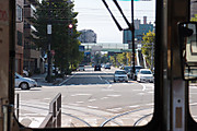 20120922toyama01