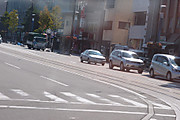 20120922toyama02