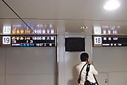 20120929shinkansen01
