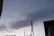 20121005hakubo