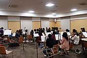 20121013orch