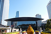20121025bongeunsa01