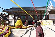20121025bongeunsa03