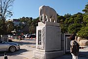 20121025bongeunsa07