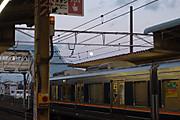 20121102tsuki