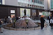 20121103gyoki