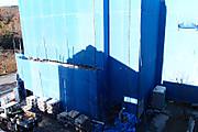 20121220kouji01_2