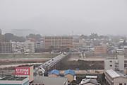 20121224yakiyama01