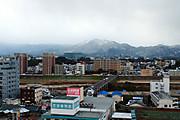 20121224yakiyama02