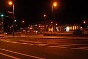 20121228shiniizuka