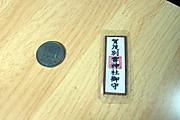 20130112kamigamo02