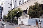 20130206ryounkaku03