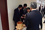 20130226shunkoshiki03