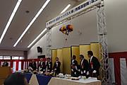 20130226shunkoshiki05