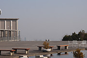 20130309shiroi01
