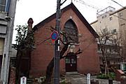 20130320kyokaisakura01
