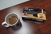20130411coffee01