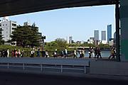 20130423temmabashi03