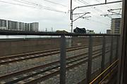 20130519shinkansen02
