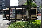 20130606bus