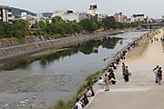 20130614kamogawa