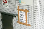 20130615tsubame03
