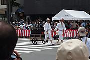 20130717yamaboko02