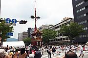 20130717yamaboko04