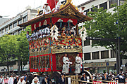 20130717yamaboko05