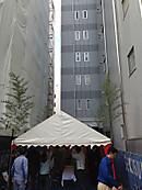 20131026jichinsai