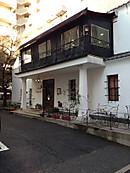 20131221restaurant01