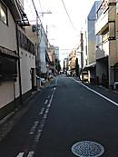 20140113miokuri02