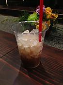 20140121coffee