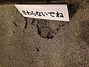 20140122notouch01
