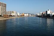 20140131hiroshimakeshiki
