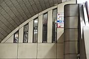 20140219shinsaibashi03