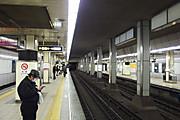 20140222daikokucho01