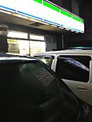 20140302parking