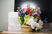 20140321sotsugyoshiki