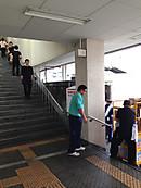 20140422matsumotokiyoshi01