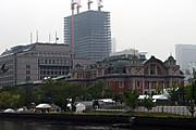 20140507nakanoshima01